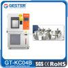 Oberer Vamp materieller niedriger Raum für biegende Prüfung (GT-KC04B)