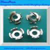 Малые готовые части массового производства металла и самый лучший металл штемпелюя продукт