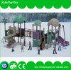 La mayoría de los cabritos modificados para requisitos particulares álamo resbalan el patio al aire libre para la venta