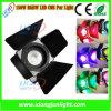 LED PAR Light COB 100W Full Colour Stage Lighting