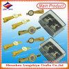 Perni & gemelli del risvolto personalizzati metallo di vendita diretta della fabbrica