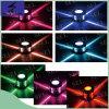 Lamp van het kleurrijke LEIDENE Van uitstekende kwaliteit de Lichte LEIDENE Pixel