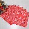 La nueva Navidad Design Paper Napkin para Party