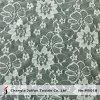 Venta al por mayor de la tela del cordón de la ropa interior del estiramiento (M5018)