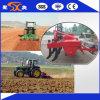 Attrezzo in profondità rotativo agricolo del macchinario per il trattore