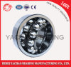 The Best Service Self-Aligning Ball Bearing (2208 ATN AKTN)