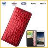 iPhone 케이스를 위한 중국 제조자 공급자 공백 전화 상자
