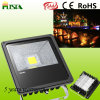 IP65 Super Bright 200W LED Flood Light (ST-PLS-F03-200W)