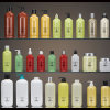 Your Pick Wholesale Best ManufacturersのためのPE Bottles
