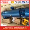Élévateur électrique de câble métallique CD1/MD1