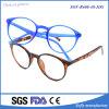 Personifizierte optischer Rahmen-Optik-Anzeigen-Gläser des Entwurfs-Tr90