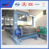 합금 Blade Primary와 Second Belt Conveyor Cleaner