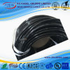 China Manufacture High Quality H07BQ-F PUR Cable