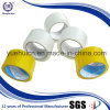 Las muestras libres del fabricante de la ISO borran la cinta de BOPP