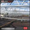 Morsetto caldo dell'estremità di vendita per il montaggio solare (ZX026)