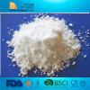 Precio aditivo del ácido benzoico del ácido benzoico 99.5% cosméticos del grado
