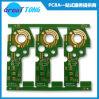 Fabricante de la tarjeta de circuitos del PWB de la electrónica