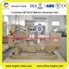 Beste Verkopende Mariene Generator voor Boten