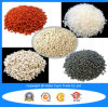 TPE Plastic Granules for Tires, Rain Boot, Shoes Sole, Cable