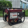 MiniGenerator van de Prijs van China de Elektrische