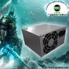 2.31 버전 Magnetic Amplification 230W PC Power Supply