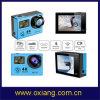 DoppelScreens WiFi 4k Sport Camera 1080P 60fps Action Camera