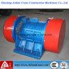 Le moteur électrique employé couramment de vibration