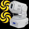 Fase LED 60W Spot Moving Head Stage Light