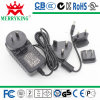 Design 새로운 UL 의 세륨, SAA BS 36W Interchangeable Plugs Adaptor 24V1.5A 18V2a Switching Power AC/DC Adapters