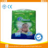 Staatsangehöriger New 2015 Baby Nappies Baby Diaper Manufacturer mit Blue Layer