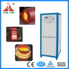 Steel Forging (JLZ-90)를 위한 중간 Frequency Induction Heating Power Supply