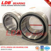 Четырехрядное Tapered Roller Bearing для прокатного стана Replace NSK 482kv6152