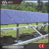 Solar Rail (NM0468)를 위한 튼튼한 Roof Mounting Bracket