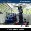 Focusun 고품질 15tpd 관 얼음 만드는 기계
