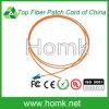 Coleta de la fibra con varios modos de funcionamiento del LC Upc