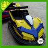 Sale、Cheap Bumper Car Priceのための熱いSale Battery Operated Bumper Car
