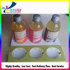 Présentoir en gros utile de papier de produits cosmétiques de prix concurrentiel