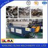 China-guter Preis der Rohr-verbiegenden Maschine, Dorn-Abgas-Rohr-Bieger-Maschine hydraulisch