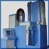Indução do CNC que endurece-se extinguendo máquina ferramenta