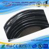 Le meilleur câble du prix bas H05BQ-F H07BQ-F de qualité de fabrication de la Chine
