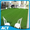 40 milímetros Pile Height Artificial Grass para Landscaping L40