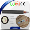 FTTH Indoor Fiber Optical Cable Dry Structure Cable 4A