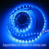 60LEDs/M 3528 Blue Flexible LED Strip Light