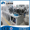 PVC Pipe Extruder per Extruding Pipes