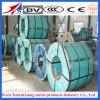 304 316 bobine dell'acciaio inossidabile di prezzi bassi di alta qualità
