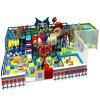 2016 Best popolare Price Cina Indoor Playground per Kids