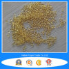Hotmelt를 만들기를 위한 Zd-160 벤젠 녹는 폴리아미드