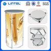 Lintel-heiße Verkaufs-Aluminiumförderung-Tabellen-beweglicher Klapptisch (LT-07A)