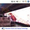 Afficheur LED de la publicité Outdoor-Fullcolor-DIP-P6