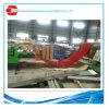 Лист PPGI толя строительного материала виллы цветастый стальной